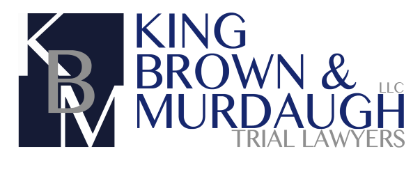 KBM Trial Lawyers